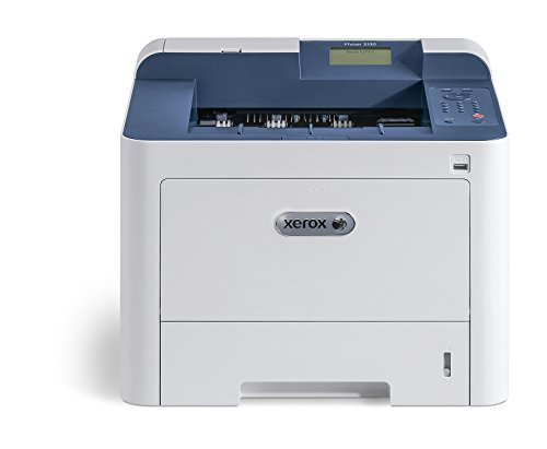 Xerox Phaser 3330600X 600Dpi A4WLAN
