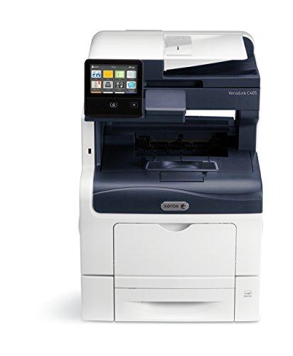 Xerox Versalink C405DN A4 35/Seiten/Min. Copy/Print/Scan/Fax PS3 PCL5e/6
