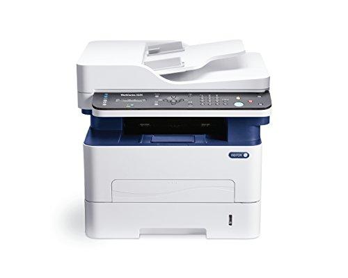 Xerox Workcentre 3225 Multifunktionsgerät